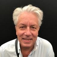 Michel Kolb