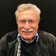 Pierre-André Juvet