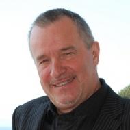 Bernard Poffet