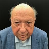 Bernard Chevalley